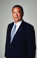 202101_news_会長高橋伸昌