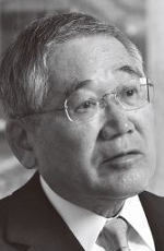 鈴木 一男